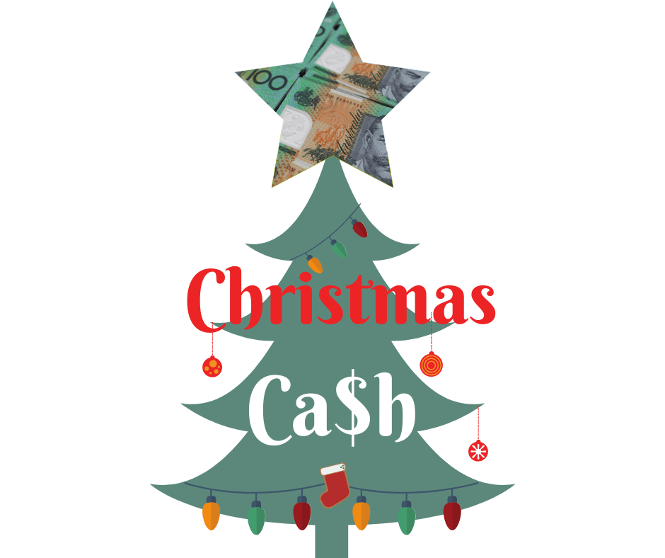Festive, Restive or Pensive? Your Christmas Cash Flow
