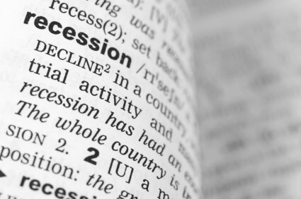 How to Recession Proof Your Business