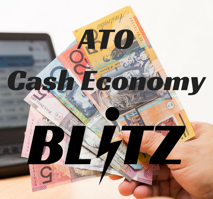 ATO Audits – A Blitz on Cash-Based Businesses in Glenelg